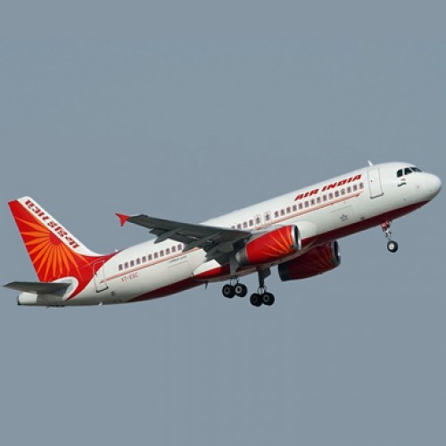 Air India launches direct Amritsar-Nanded flight