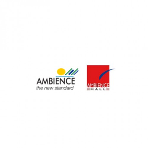 Ambience embarks on a month long campaign to celebrate a decade of success