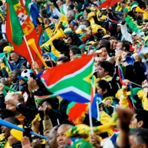 South African Tourism looks forward to welcoming Indian Cricket fans