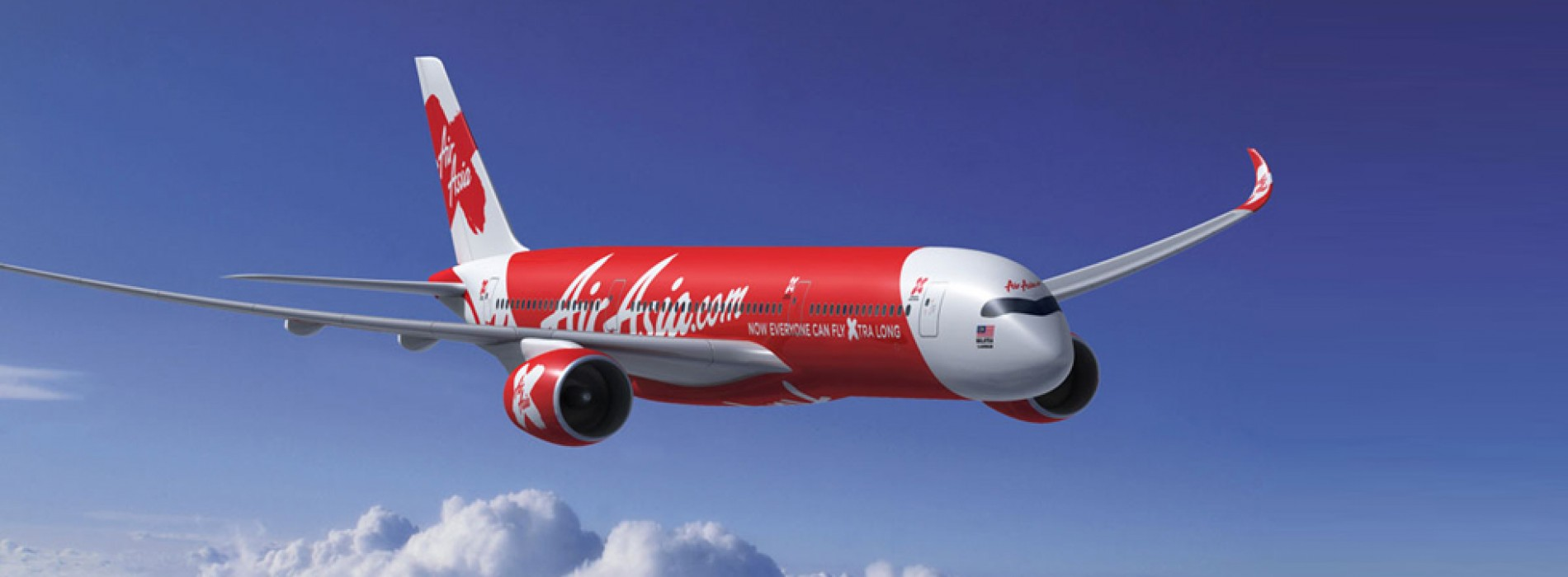 AirAsia India Flight Ticket offers for 2018