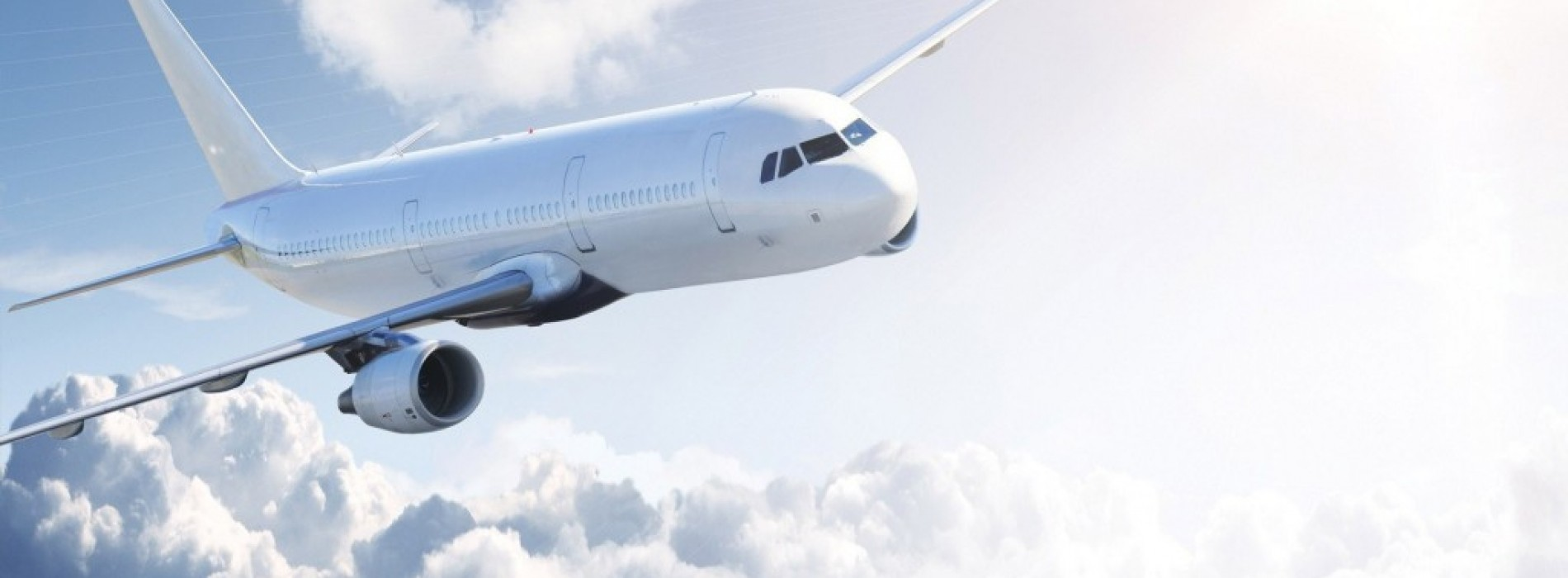 Indian aviation market will surpass US and China in 15-20