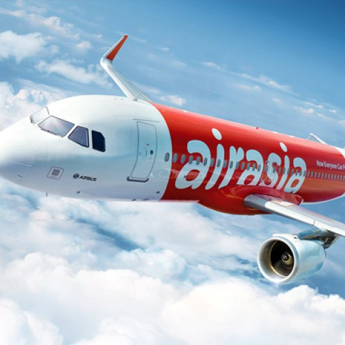 AirAsia offer great savings on Domestic and International flights