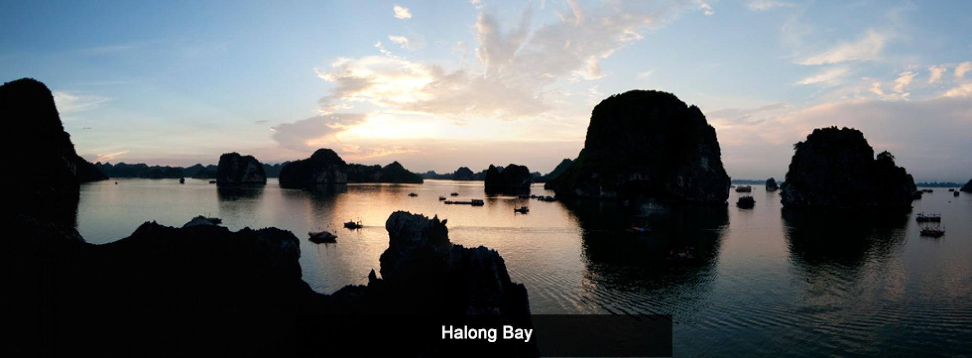 Five Fresh Ways to See Vietnam in 2018