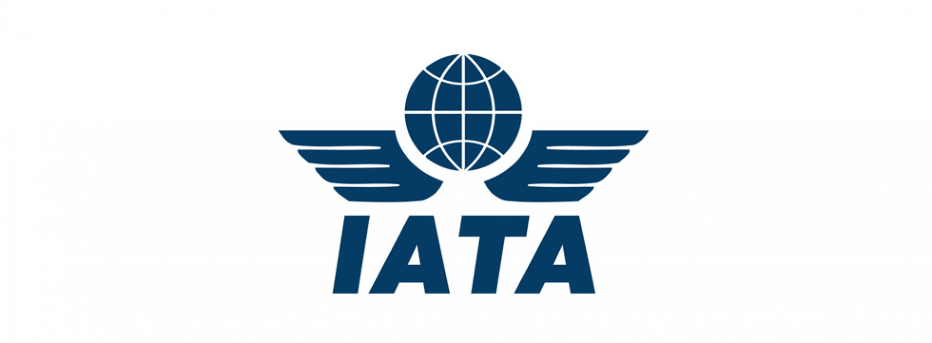 India, China leading domestic passenger growth: IATA
