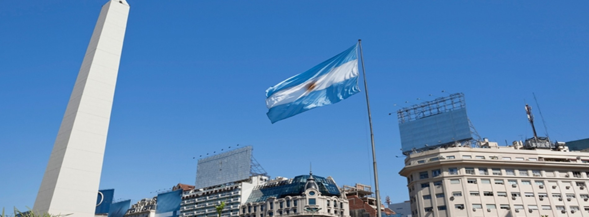 Argentina unfurl its tourism in Spain