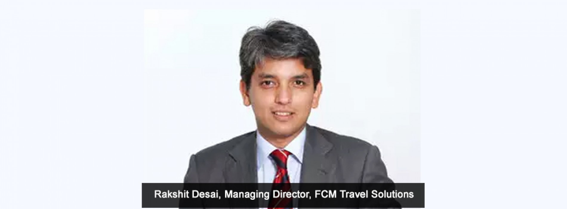 India witnessing gradual rise in adoption of tech advancements in travel: Report