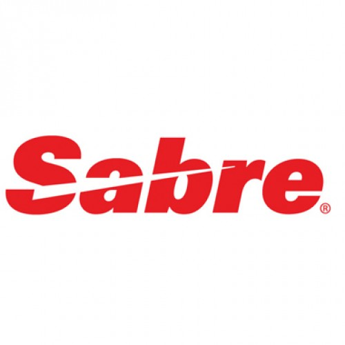 Sabre granted NDC Level 3 capability as an I.T. provider