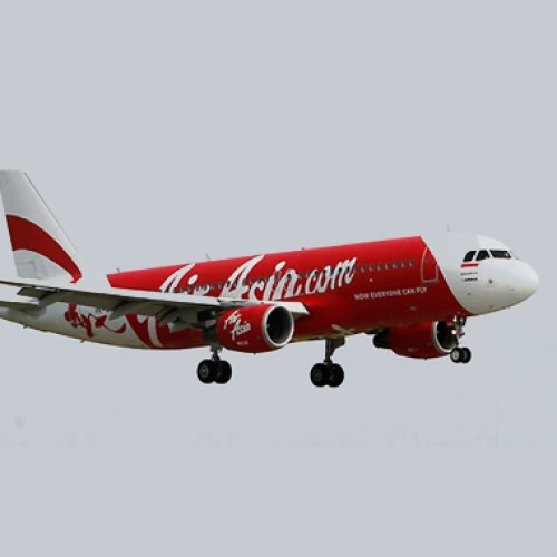 AirAsia India looks at IPO, to appoint banker soon