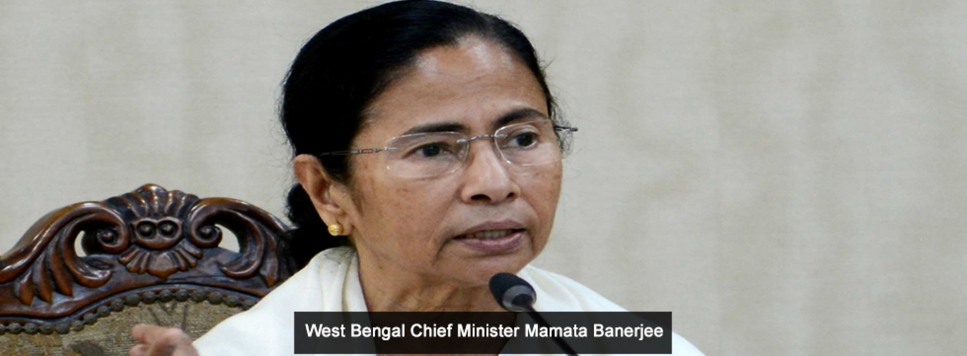 Mamata Banerjee slams decision to stop 8 railway routes in Bengal