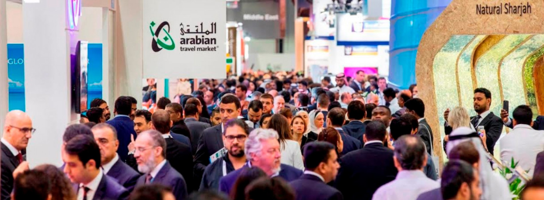 GCC to welcome 2.5 million Chinese visitors by 2021
