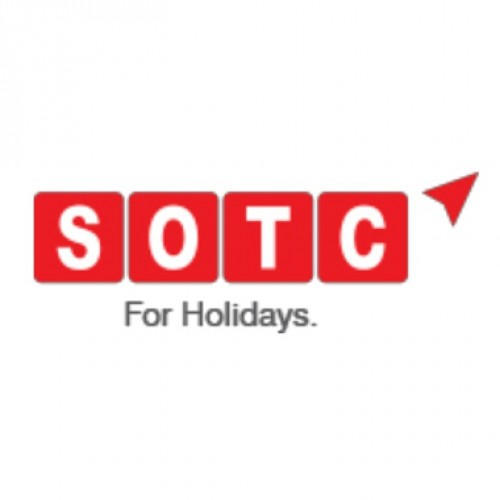 "SOTC the first in the travel industry to introduce new customer app ""Engage"""