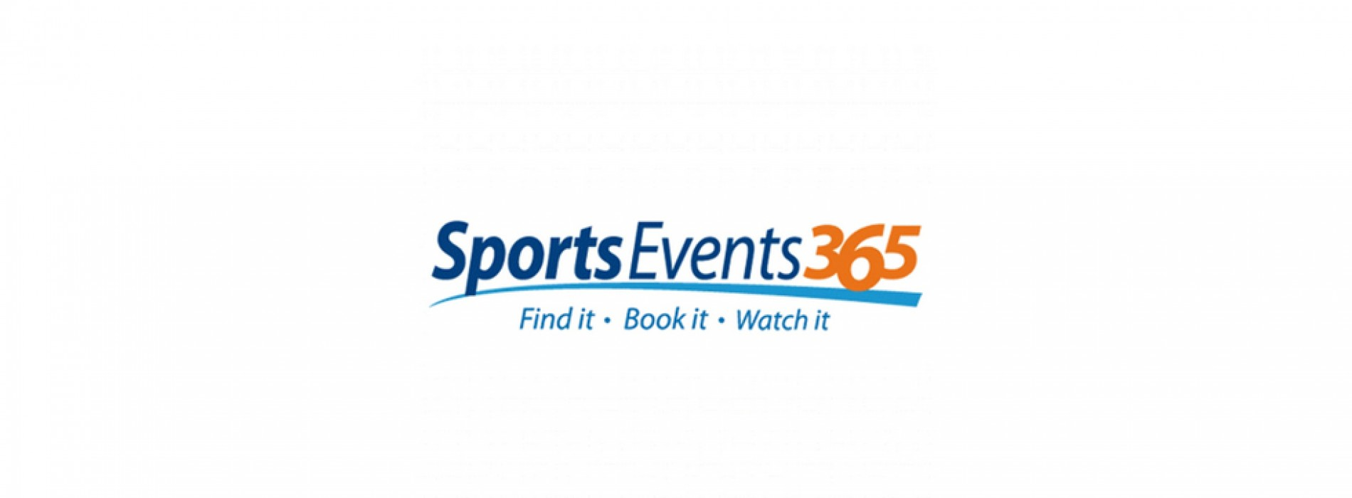 Sports Events 365 showcases B2B partnership portfolio for travel companies at FITUR 2018