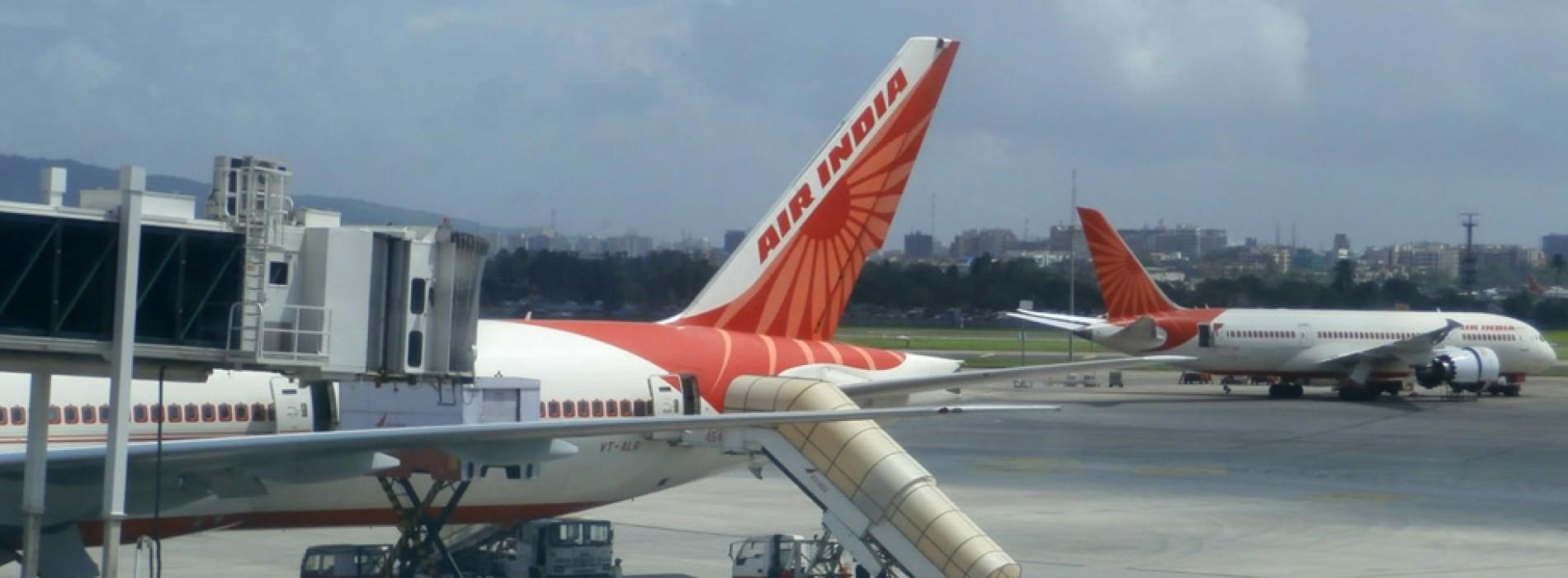 CAPA: Postponing Air India disinvestment will erode its value