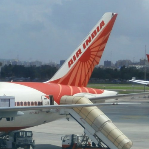 CAPA: Postponing Air India disinvestment will erode its value