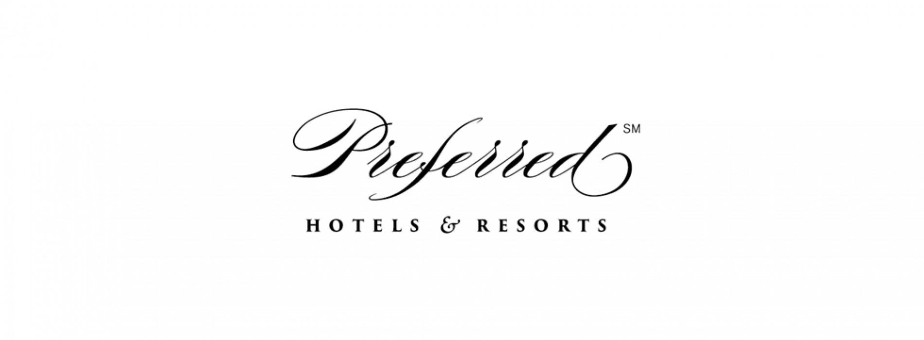 Preferred Hotels & Resorts launches January Sale