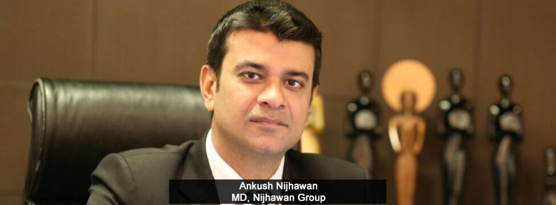 Bosnia and Herzegovina appoints Nijhawan Group as Tourism Representative in India