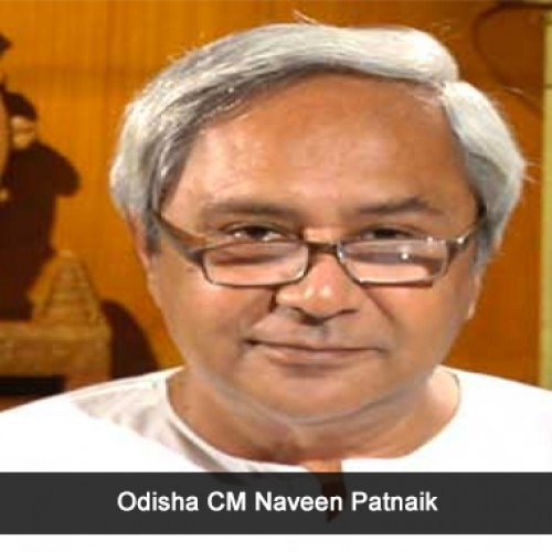 Odisha places Rs 6,500 crore proposal in rail budget