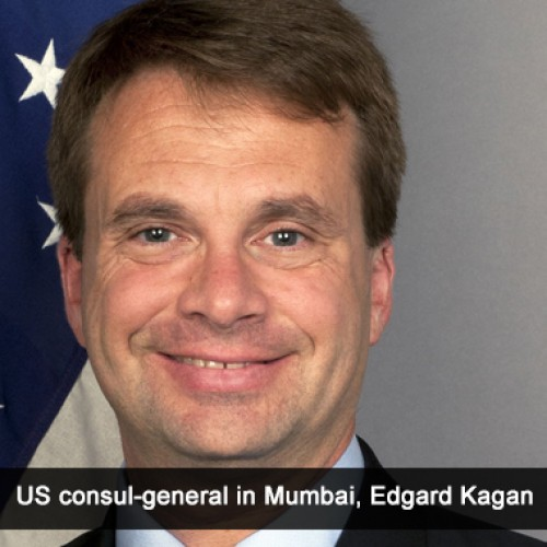 Project Goa as Gateway to India for foreign tourists, says US Consul General