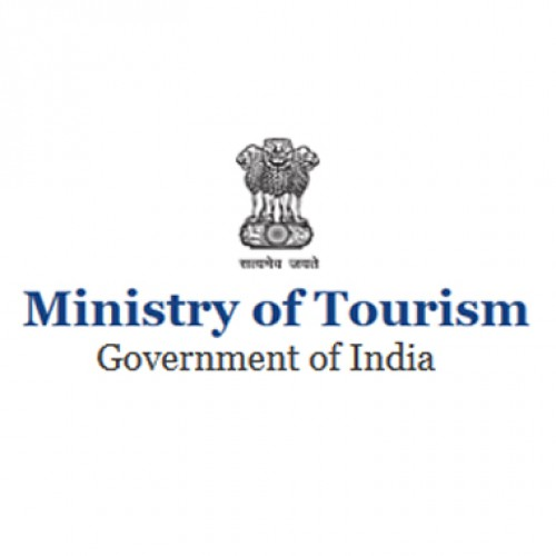 M/o Tourism streamlines Hotel Classification guidelines to make them simple, transparent and time bound