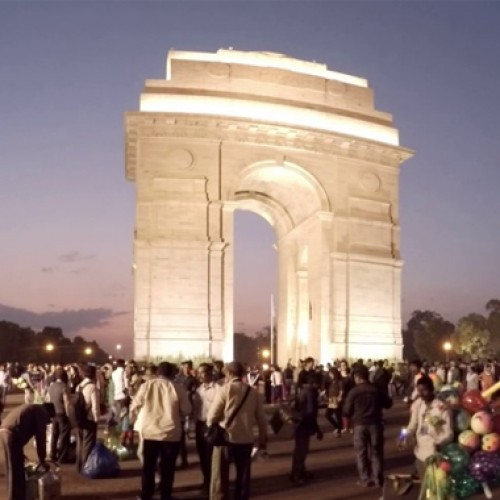 India plans to boost tourism, travel in annual budget: Report