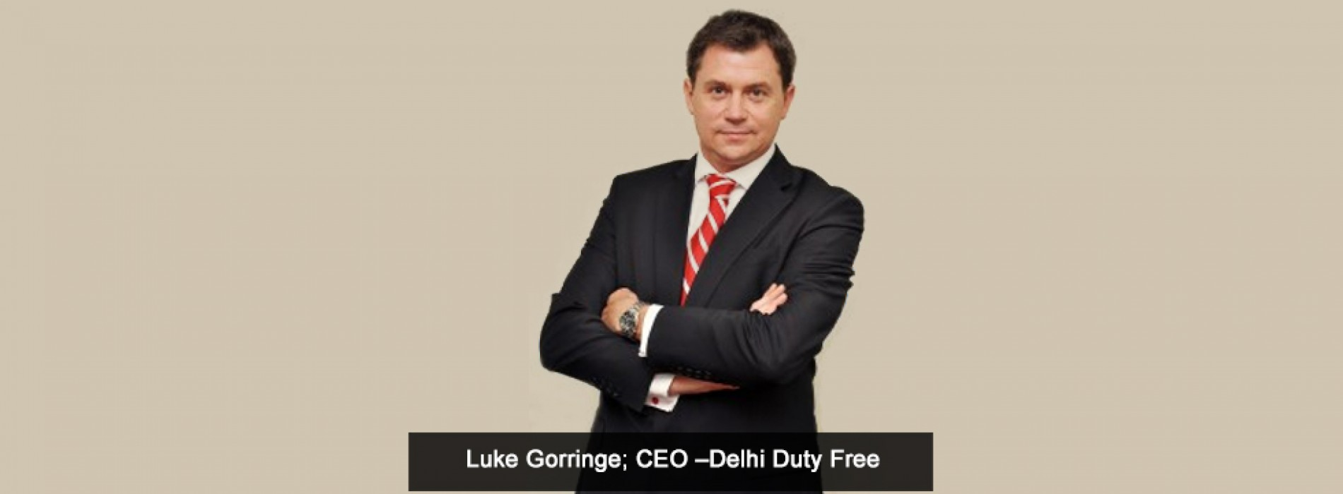 Delhi Duty Free Leads the way to Home Currency Pricing – First among ...