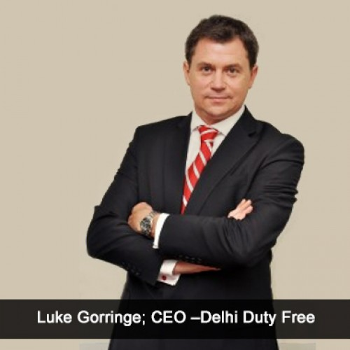 Delhi Duty Free Leads the way to Home Currency Pricing – First among all Travel Retailers in India