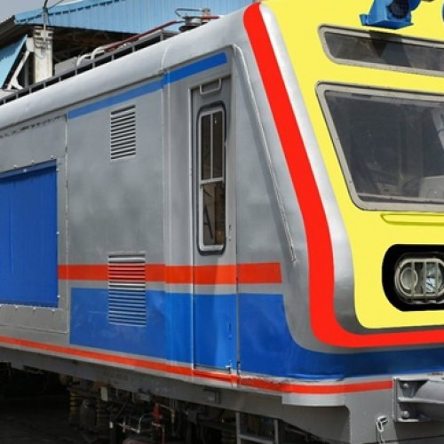 Mumbai trains may be fully air-conditioned with World Bank funding