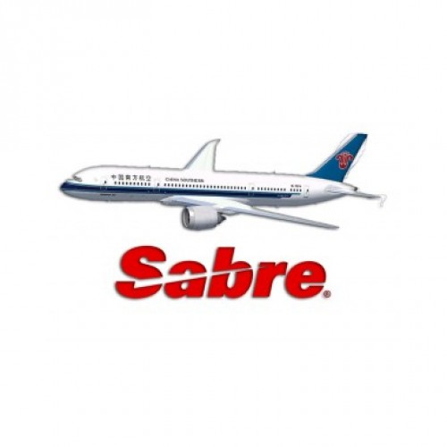 China Southern leverages Sabre intelligence capabilities to fuel international growth