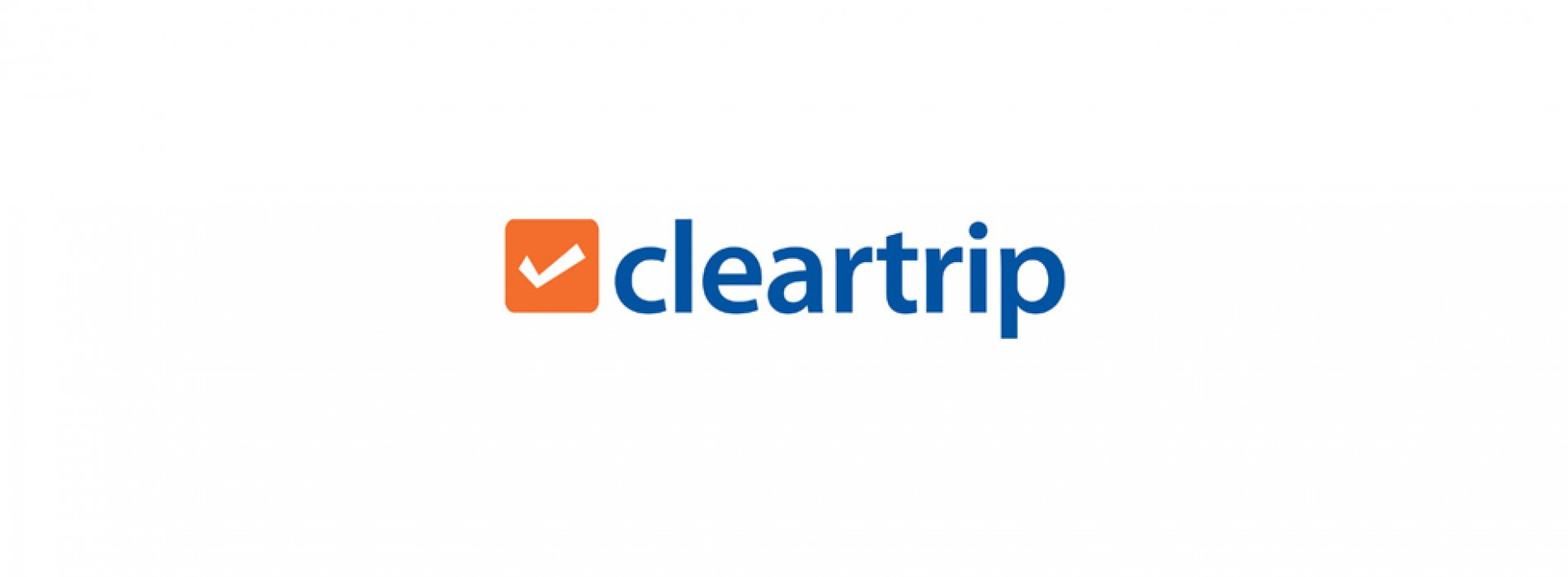 Cleartrip Local launches the Magic Finder feature to enable travellers to search, discover and book exciting activities