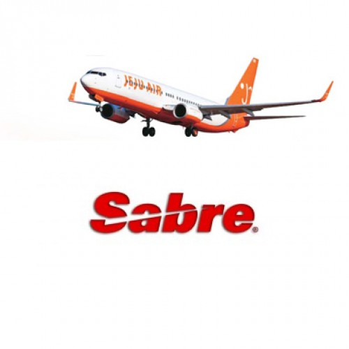 Jeju Air deepens partnership with Sabre to fuel international growth