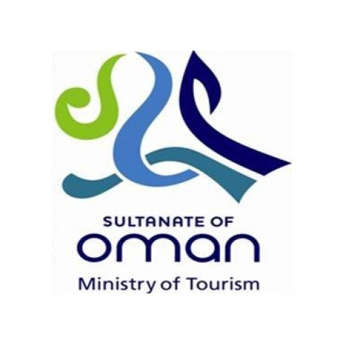 Oman Tourism launches new website