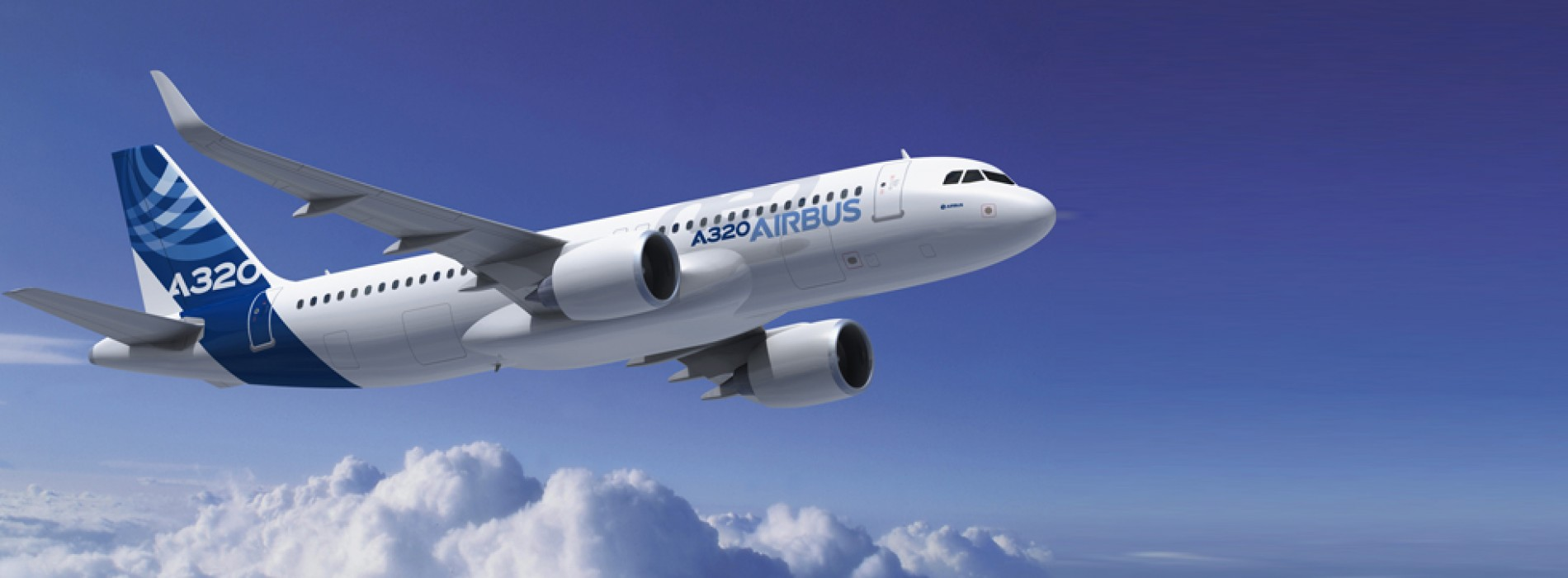 Airbus hikes list-prices by two per cent