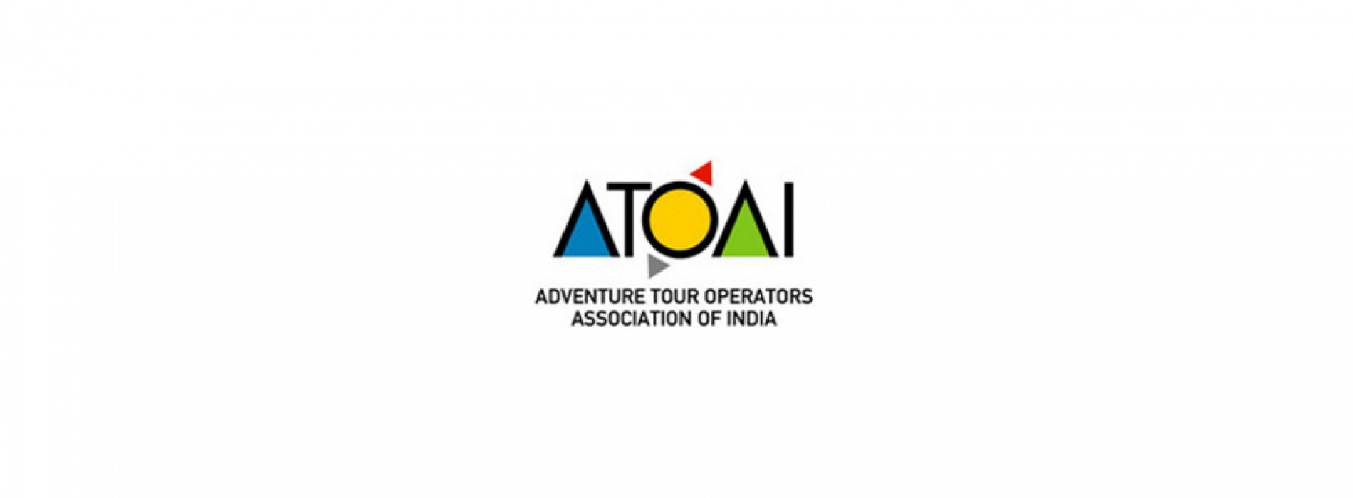 """MOT announced 2018 as """"The Year of Adventure Tourism"""""""