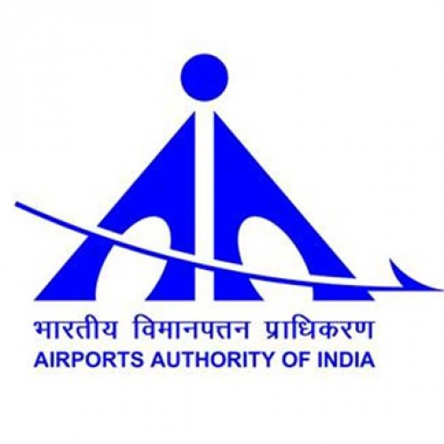 Airports Authority of India to raise funds to meet capital expenditure requirements