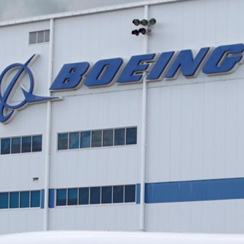 India aviation sector's growth may drop to 12% in 2018, says Boeing