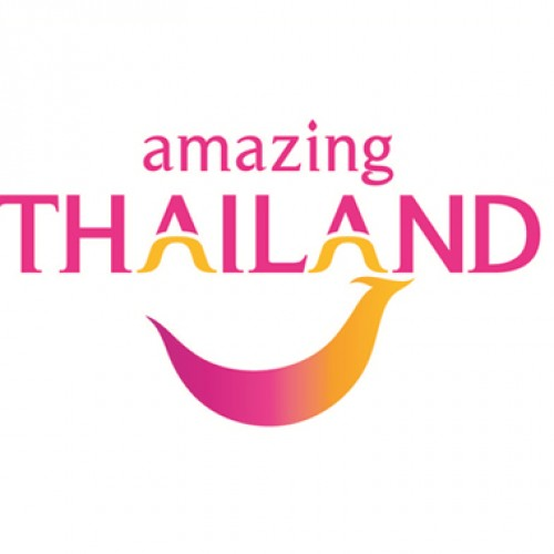 India ranks in top 5 list of highest number of visitors to Thailand