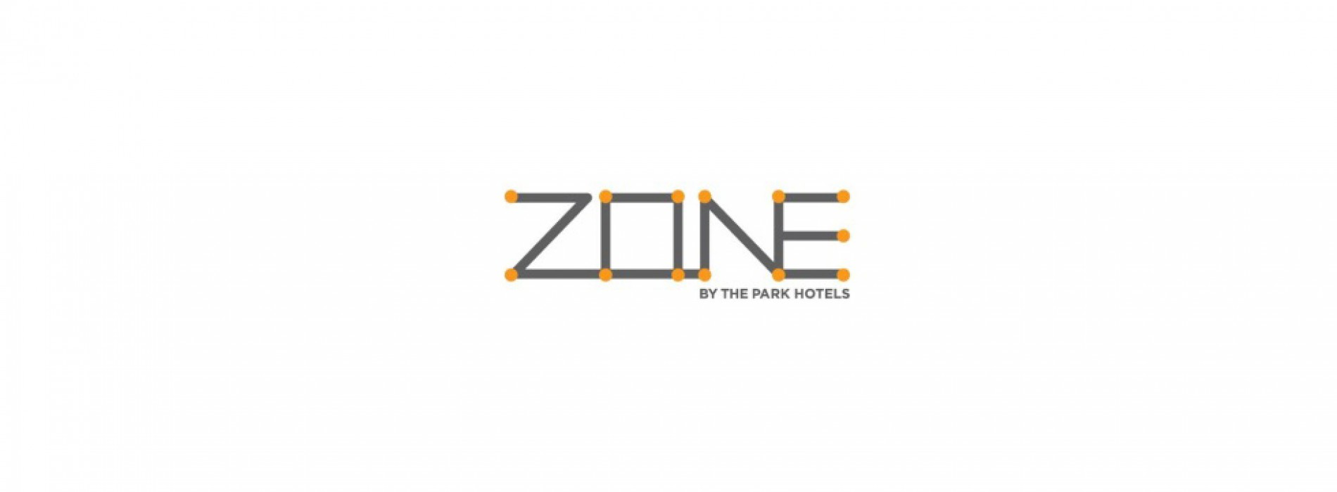 Apeejay Surrendra Park Hotels brings its social catalyst brand 'Zone by The Park' to Jodhpur