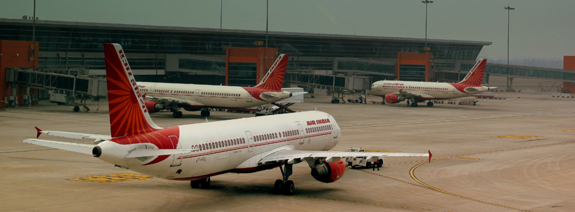 Air India stake sale: Government mulls absorbing employees in PSUs