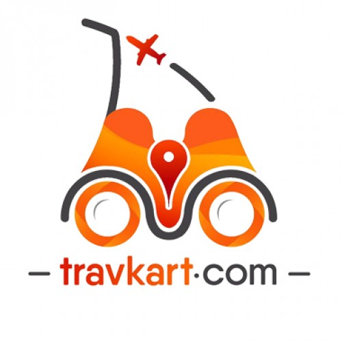 Travkart bags the award for the Best Holiday Portal & Mobile Application at the VETA Awards 2018