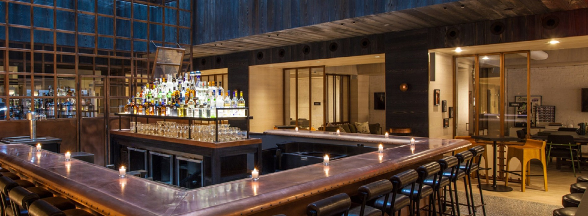 """Discover the """"New Midtown"""" – the New Place to be in NYC!"""