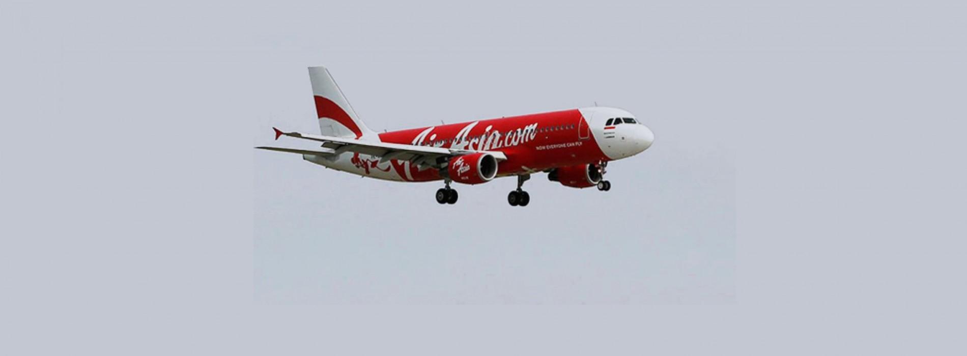AirAsia reintroduces Chennai-Bengaluru flights