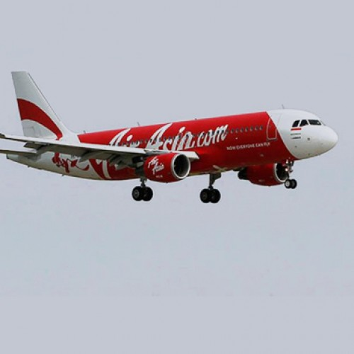 AirAsia reintroduces Chennai-Bengaluru flights