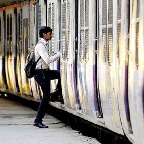 Overnight inter-city travel by trains could soon be at 250 kmph