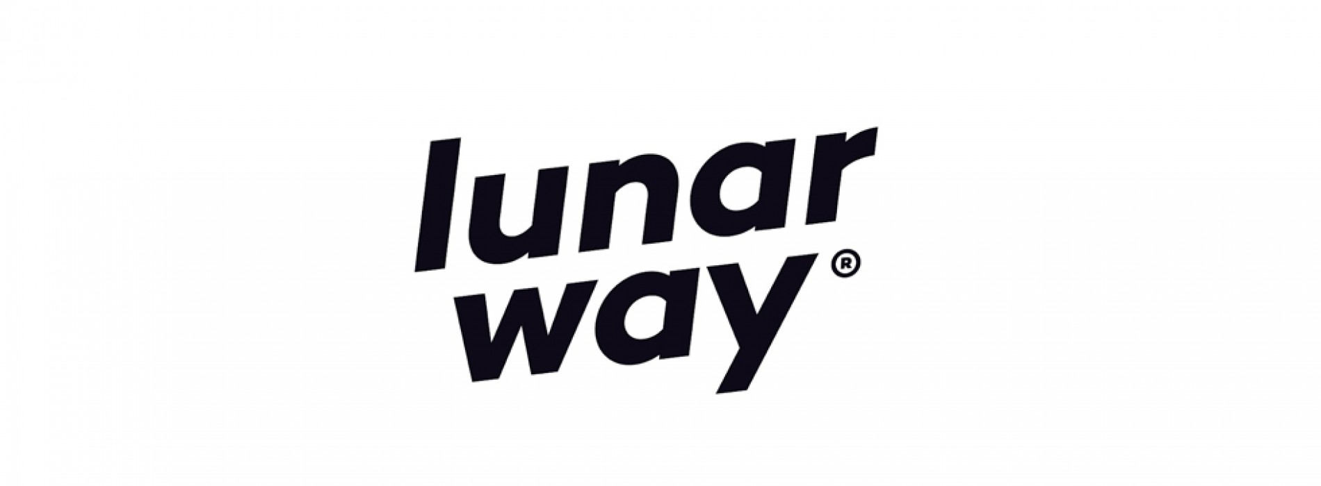 Neo-bank Lunar Way launches 'Travel Card' allowing Danish tourists to avoid overseas spending fees