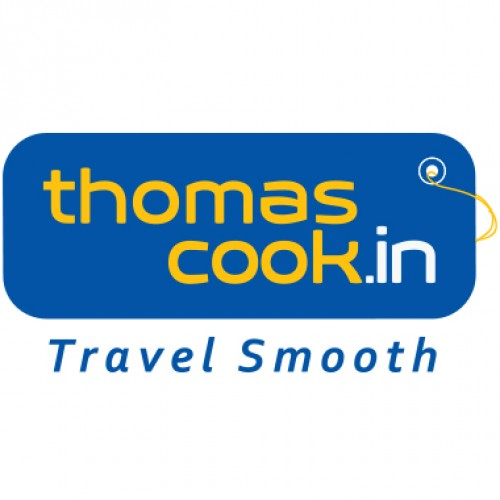Thomas Cook India introduces Borderless Prepaid Card for AED