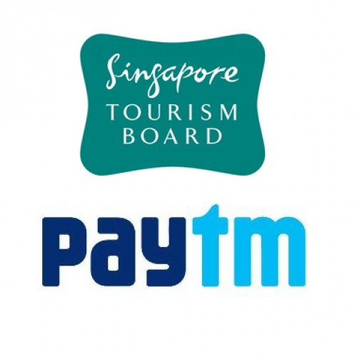 Singapore Tourism Board inks strategic partnership with Paytm