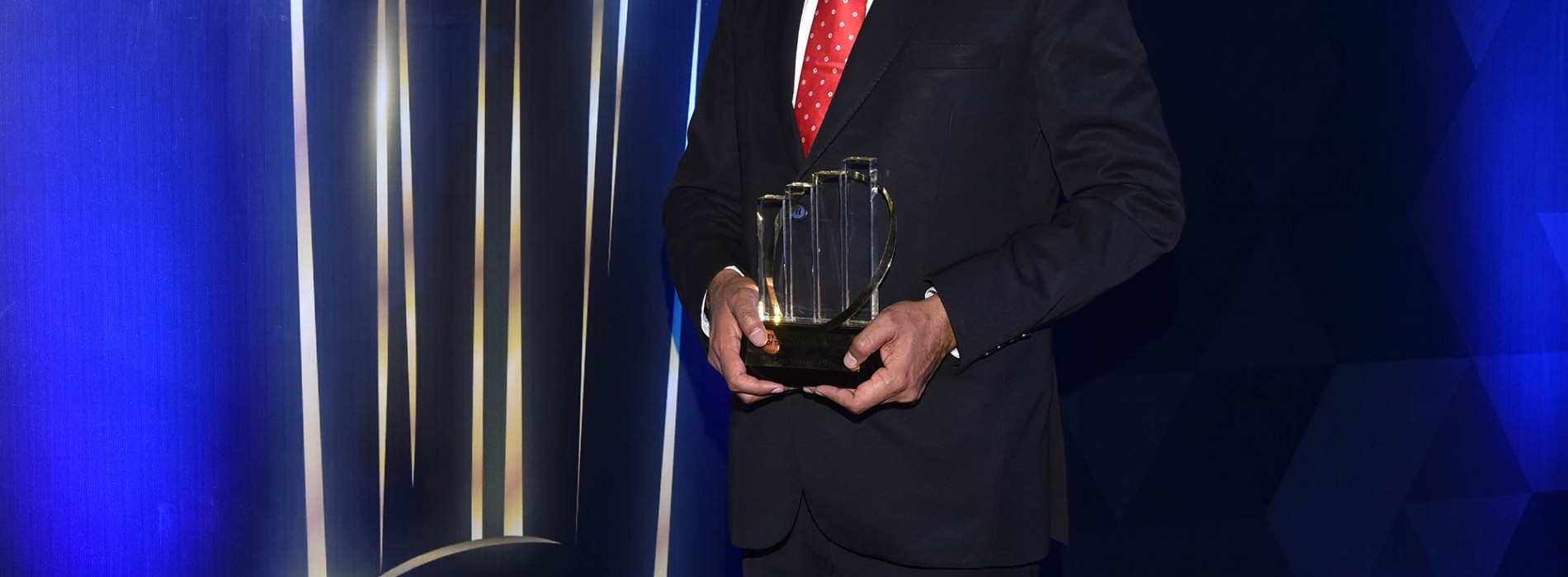 SpiceJet CMD Ajay Singh awarded 'EY Entrepreneur of the year