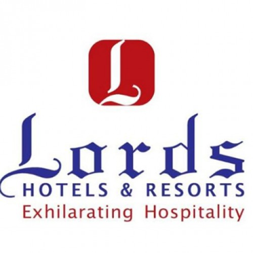 Lords Hotels & Resorts sign-ups a new property in Jamnagar