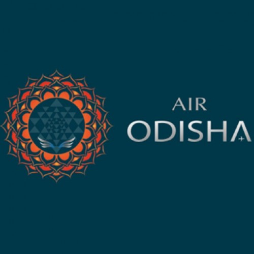 India's Air Odisha secures scheduled operator permit