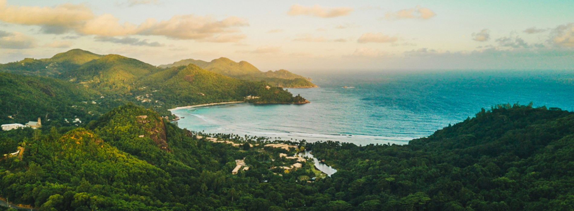 Kempinski Seychelles Resort recognized by Luxury Travel Guide for eco-friendly efforts